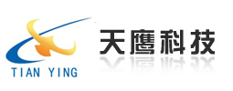 Hengshui Tianying Technology co., LTD.